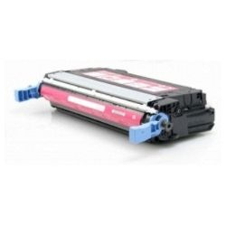 Remanufactured 643A Magenta (Q5953A)