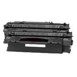 Remanufactured 53X 2 Pack Bundle