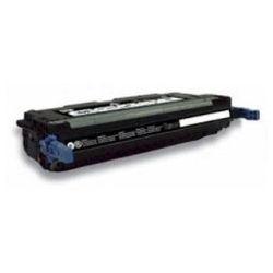 Remanufactured 314A Black (Q7560A)