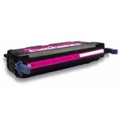 Remanufactured 314A Magenta (Q7563A)