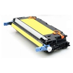 Remanufactured 503A Yellow (Q7582A)