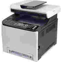 Ricoh SP C250SF Printer