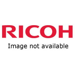Ricoh 841663 Black (Genuine)
