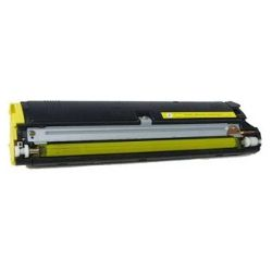 Remanufactured S050097 Yellow