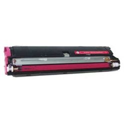 Remanufactured S050098 Magenta