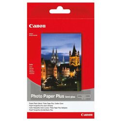 Canon SG-2014X6 4x6 inch Semi Gloss Photo Paper