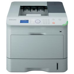 Samsung ML-6510ND Printer