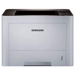 Samsung SL-M3820ND Printer