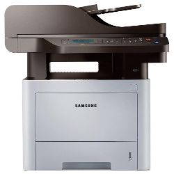 Samsung SL-M4070FR Printer