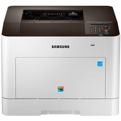 Samsung proXpress C3010ND Printer (SL-C3010ND)