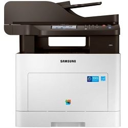 Samsung proXpress C3060FR Printer (SL-C3060FR)