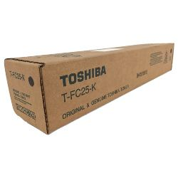 Toshiba T-FC25-K Black (Genuine)