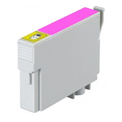 Compatible 81N Light Magenta High Yield (T1116)