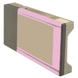 Compatible T5636 Light Magenta