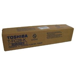 Toshiba T-FC28-K Black (Genuine)