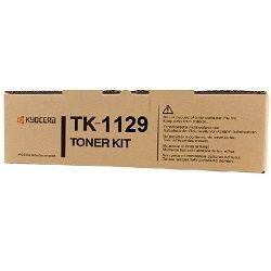 Kyocera TK-1129 Black (Genuine)