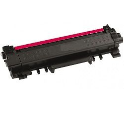 Compatible TN-257M Magenta High Yield