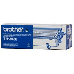 Brother TN-3030 Black (Genuine)