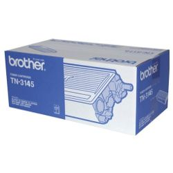 Brother TN-3145 Black (Genuine)