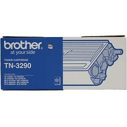 Brother TN-3290 Black High Yield (Genuine)