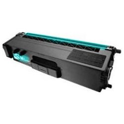Compatible TN-346C Cyan High Yield