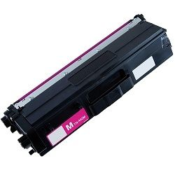 Compatible TN-443M Magenta High Yield