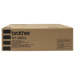 Brother WT-300CL Waste Bottle