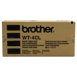 Brother WT-4CL Waste Bottle