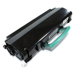 Remanufactured X264H11G Black High Yield