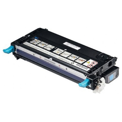 Remanufactured X560H2CG Cyan