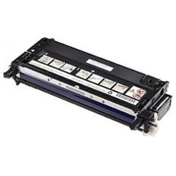 Remanufactured X560H2KG Black