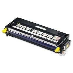 Remanufactured X560H2YG Yellow