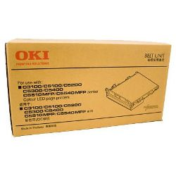 Oki 42158713 Transfer Belt Unit