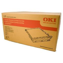 Oki 43363413 Transfer Belt Unit