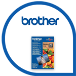 template/images/brother-4-x-6-inch-photo-paper.png
