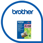 template/images/brother-a3-photo-paper.png