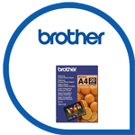template/images/brother-a4-photo-paper.png