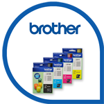 template/images/brother-ink-cartridges.png