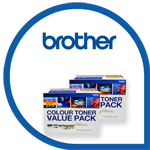 template/images/brother-toner-cartridges.png