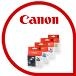 template/images/canon-ink-cartridges.png
