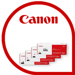 template/images/canon-toner-cartridges.png