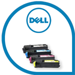 template/images/dell-toner-cartridges.png