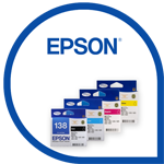 template/images/epson-ink-cartridges.png