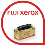 template/images/fuji-xerox-fuser-units.png
