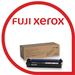 template/images/fuji-xerox-imaging-units.png