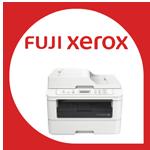 Fuji Xerox Printers Australia   InkDepot