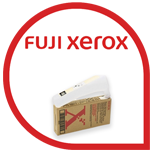 template/images/fuji-xerox-other-consumables.png