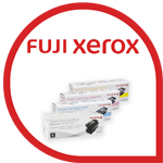 template/images/fuji-xerox-toner-cartridges.png