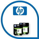 template/images/hp-ink-cartridges.png