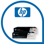 template/images/hp-toner-cartridges.png